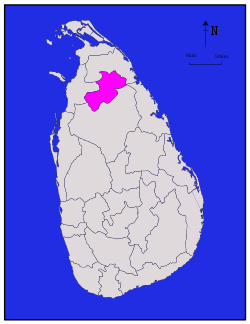 Vavuniya district.svg