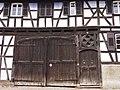 Vendenheim rChamps 9 (2).jpg