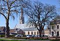 Vendome-Eglise-Ste-Marie-Madeleine-dpt-Loir-et-Cher-DSC 0484.jpg