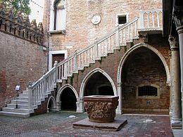 Venetia Hotel Roma