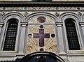Venezia Chiesa di Santa Maria dei Miracoli Fassade 5.jpg