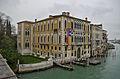Venise - 20140403 - 48.jpg