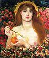 Venus Verticordia - Dante Rossetti - 1866.jpg