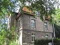 Verdensia Göttingen.jpg