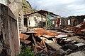 Verfallene Fabrik in Jardim do Mar, Madeira II.jpg