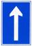 Verkeerstekens Binnenvaartpolitiereglement - D.3.b (65516).png