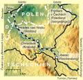 Verlaufskarte Bahnstrecke Zittau–Liberec.png