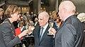 Verleihung Konrad-Adenauer-Preis der Stadt Köln 2019 an Daniel Barenboim-9441.jpg
