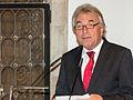 Verleihung des Europäischen Handwerkspreises an Karl Kardinal Lehmann-2036.jpg