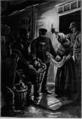 Verne - Les Naufragés du Jonathan, Hetzel, 1909, Ill. page 262.png