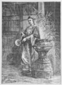 Verne - Les Tribulations d'un Chinois en Chine - 019.png
