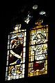 Verneuil-sur-Avre Église de la Madeleine baie 102 207.jpg