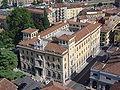 Verona Torre dei Lamberti DSC08108.JPG