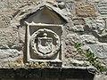 Versols-et-Lapeyre Versols château détail.jpg