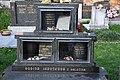 Veselí-evangelický-hřbitov-komplet2019-067.jpg
