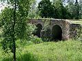 Vesetas tilts 2003-06-28.jpg