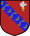 Vespucci coat of arms (with cup).png