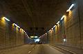 Vesttunnelen 3.jpg