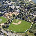 Veterans Field, Chatham MA (345015947).jpg