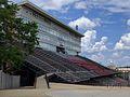 Veterans Memorial Stadium Troy - Home Side.jpg