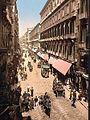 Via Toledo (Naples).jpg