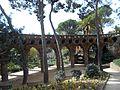Viaducto del Museo.jpg