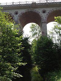Viadukt Guntershausen.JPG