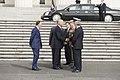 Vice President Biden visit to New Zealand, July 20-21, 2016 (28443820785).jpg