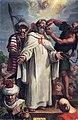 Vicente Carducho-Martyrdom of St. Raymond Nonnatus.jpg