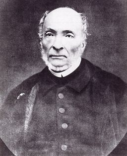 Victor Schoelcher 1885