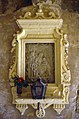 Victoria-16-Heiligenbild auf Zitadelle-1989-gje.jpg