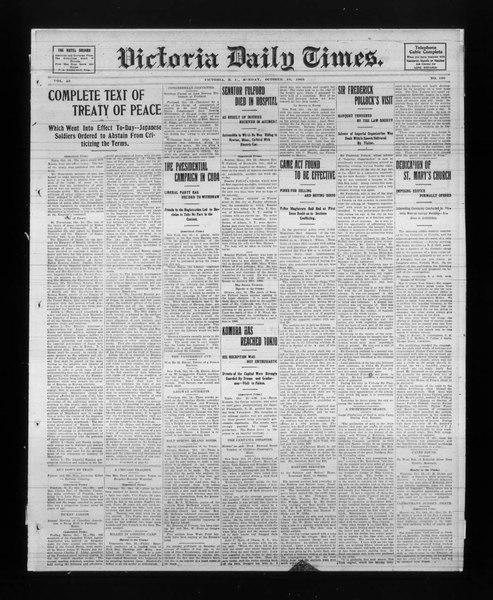 File:Victoria Daily Times (1905-10-16) (IA victoriadailytimes19051016).pdf