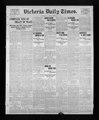 Victoria Daily Times (1905-10-16) (IA victoriadailytimes19051016).pdf
