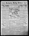 Victoria Daily Times (1912-10-18) (IA victoriadailytimes19121018).pdf