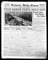 Victoria Daily Times (1914-08-25) (IA victoriadailytimes19140825).pdf