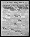 Victoria Daily Times (1918-08-07) (IA victoriadailytimes19180807).pdf