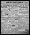 Victoria Daily Times (1920-09-16) (IA victoriadailytimes19200916).pdf