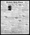 Victoria Daily Times (1921-05-13) (IA victoriadailytimes19210513).pdf