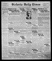 Victoria Daily Times (1923-11-07) (IA victoriadailytimes19231107).pdf