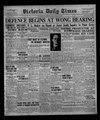 Victoria Daily Times (1925-05-14) (IA victoriadailytimes19250514).pdf