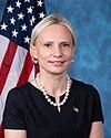 Representative SPARTZ VICTORIA