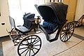 Victoria carriage (40615432791).jpg