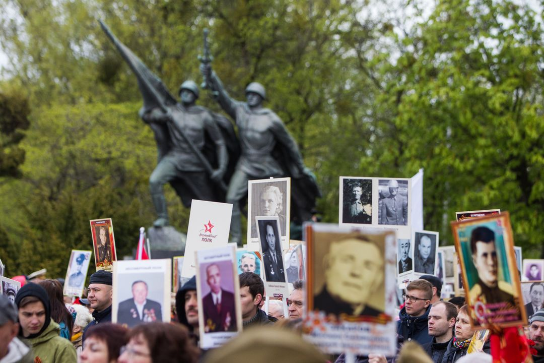 Victory Day in Kaliningrad 2017-05-09 58.jpg