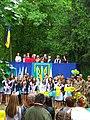 Victory Day in Turbiv, 2018 (09).jpg