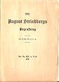 Vid August Strindbergs begrafning 1912.jpg