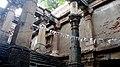 Vidhyadhar vav - Sevasi - Gujarat - 004.jpg