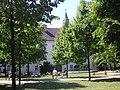 Vienna Campus II.JPG