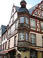 Vier Türme Koblenz 01.jpg