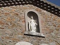 Vierge de l'église de Sècheras.jpg