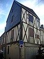Vierzon - 55 rue du Maréchal-Joffre (02).jpg
